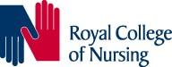 Logo RCN