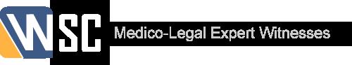 WSC Medico Legal Experts