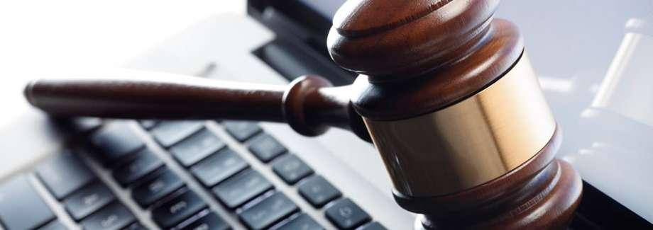 medico-legal-reports