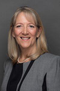 Debbie Peniket