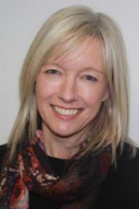 Helen Mardon
